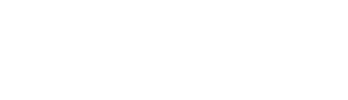 Global Reflection